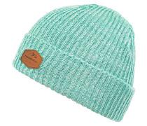 Kaytee - Mütze - Grün