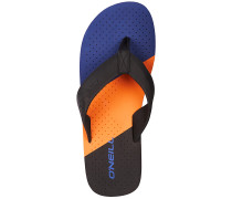 Imprint Punch - Sandalen - Mehrfarbig