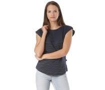 Dampit - T-Shirt - Blau