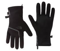 Gore Closefit - Handschuhe - Schwarz
