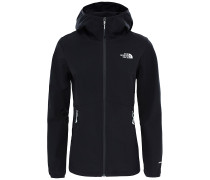 Nimble - Outdoorjacke - Schwarz
