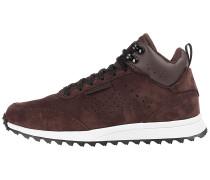 Oakland - Sneaker - Braun