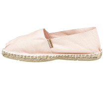 Classic Slip Ons - Pink