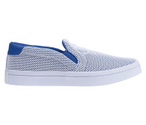 Court Vantage Adicolor - Sneaker - Blau