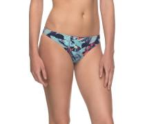 PRT Essentials Surfer - Bikini Hose - Blau