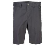 Industrial - Chino Shorts - Grau