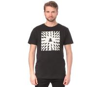 TSM Ayozz - T-Shirt - Schwarz