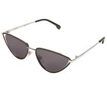 Gigi - Sonnenbrille - Schwarz