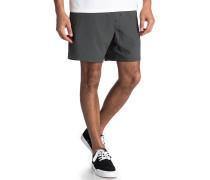 Techtonics - Chino Shorts - Grau
