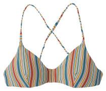 Sixteenth St Crossback - Bikini Oberteil