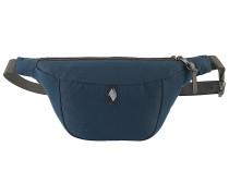 Hip Bag Tasche - Blau
