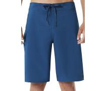 Kana 21 - Boardshorts - Blau