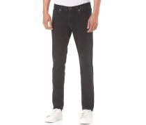 Spider - Jeans - Blau