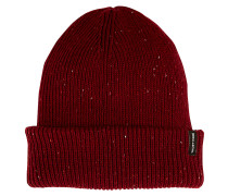 Ontario - Mütze - Rot