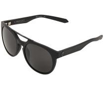 Proflect Sonnenbrille - Schwarz