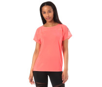 Loose Active - T-Shirt - Pink