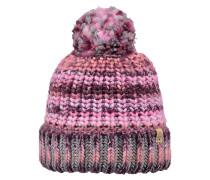 Jevon - Mütze - Mehrfarbig