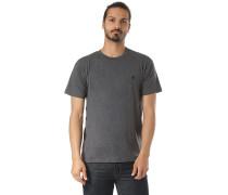 Franklin T-Shirt - Grau