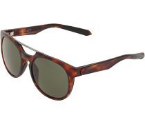 Proflect Sonnenbrille - Braun
