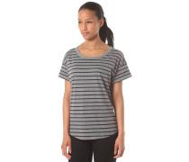 Tabea - T-Shirt - Streifen