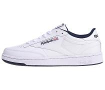 Club C 85 - Sneaker - Weiß