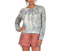 Indian Summer - Sweatshirt - Mehrfarbig