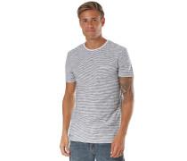 Ken Tin - T-Shirt - Streifen