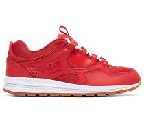 Kalis Lite - Sneaker - Rot