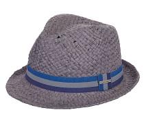 Ray - Hut für Herren - Grau
