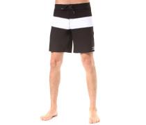 Tribong X 18 - Boardshorts - Schwarz