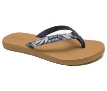 Freedom - Sandalen - Beige