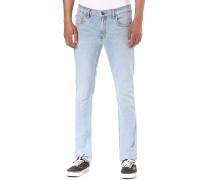 Boom B - Jeans - Blau