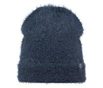 Rogue - Mütze - Blau