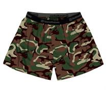 Frazier - Unterwäsche - Camouflage