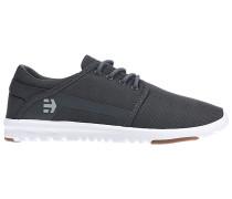Scout Sneaker - Grau