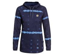 Salem - Schneebekleidung - Blau