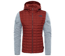 Thermoball Gordon Lyons - Funktionsjacke - Braun