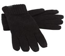 The Randle - Handschuhe - Schwarz