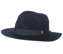 Genex Panama - Hut - Blau