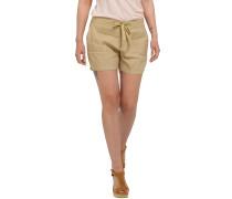 Oscine - Shorts - Beige