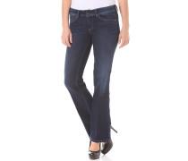 Westbourne - Jeans - Blau