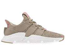 Prophere - Sneaker - Beige