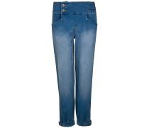 Reality - Jeans - Blau