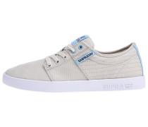 Stacks II - Sneaker - Beige
