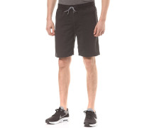 Dri-Fit Disperse 2.0 - Shorts - Schwarz