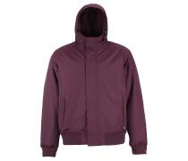 Cornwell - Jacke für Herren - Rot