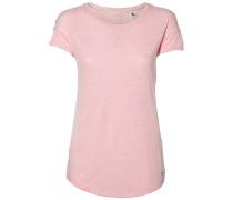 Essentials - T-Shirt - Pink