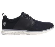 Killington Oxford - Fashion Schuhe - Schwarz
