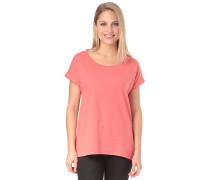 Vidreamers Pure - T-Shirt - Orange