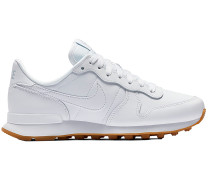 Internationalist - Sneaker - Weiß